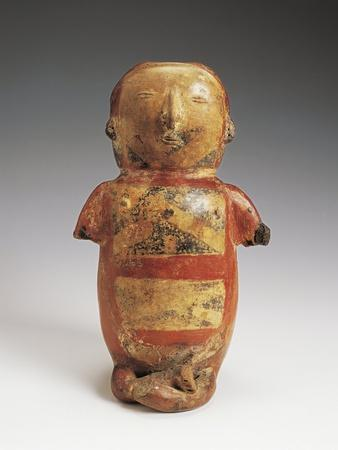 https://imgc.allpostersimages.com/img/posters/female-statuette-from-quimbaya-culture-terracotta_u-L-POPE6Z0.jpg?p=0