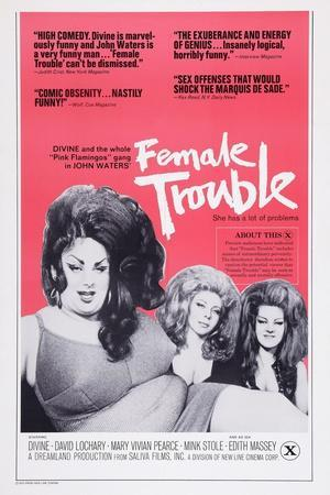 https://imgc.allpostersimages.com/img/posters/female-trouble-1974_u-L-PT9BH50.jpg?artPerspective=n