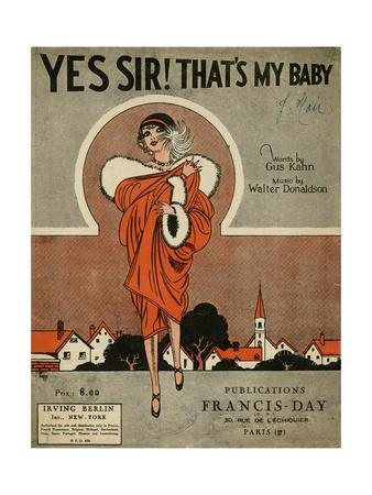 https://imgc.allpostersimages.com/img/posters/female-type-my-baby-1925_u-L-PSCMR20.jpg?p=0