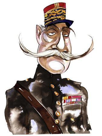 https://imgc.allpostersimages.com/img/posters/ferdinand-foch-french-marshall-colour-caricature_u-L-Q1GTX640.jpg?artPerspective=n