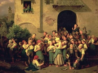 After School, 1844