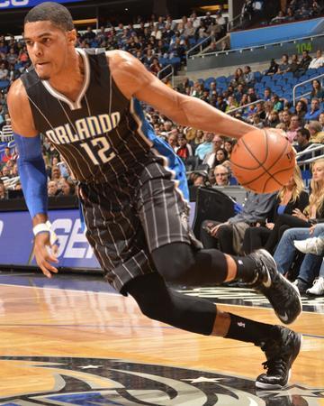 Toronto Raptors v Orlando Magic by Fernando Medina