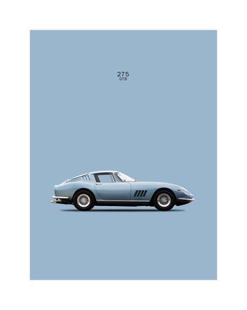 https://imgc.allpostersimages.com/img/posters/ferrari-275-gtb-1966_u-L-F8NTUO0.jpg?p=0