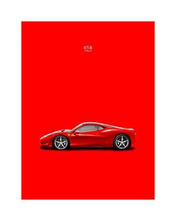 https://imgc.allpostersimages.com/img/posters/ferrari-458-italia-red_u-L-F8NTEI0.jpg?p=0
