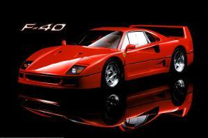 Exotic Sports Cars Posters At AllPosterscom - Sports cars posters