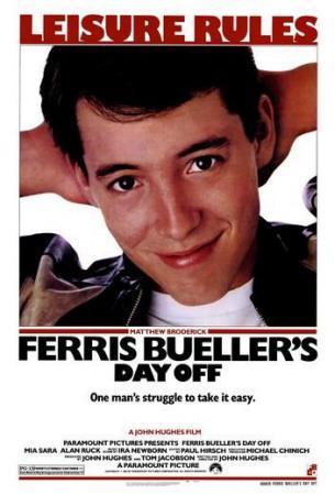 https://imgc.allpostersimages.com/img/posters/ferris-bueller-s-day-off_u-L-F4S7OJ0.jpg?p=0