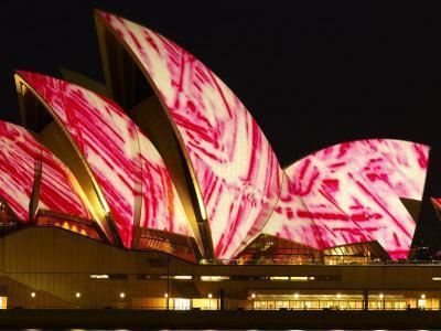 https://imgc.allpostersimages.com/img/posters/festival-of-light-sydney-opera-house-sydney-new-south-wales-australia_u-L-P91NB30.jpg?p=0