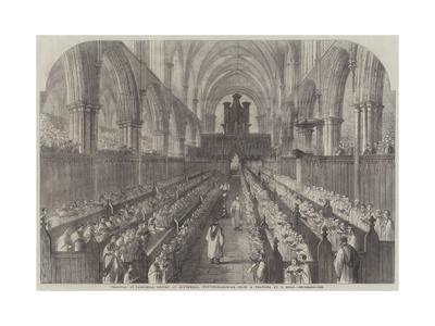 https://imgc.allpostersimages.com/img/posters/festival-of-parochial-choirs-at-southwell-nottinghamshire_u-L-PUT19A0.jpg?artPerspective=n