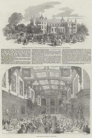 https://imgc.allpostersimages.com/img/posters/festivities-at-audley-end_u-L-PUSVQA0.jpg?artPerspective=n