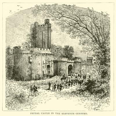 https://imgc.allpostersimages.com/img/posters/feudal-castle-in-the-eleventh-century_u-L-PPBNMU0.jpg?p=0