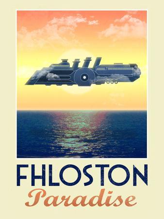 https://imgc.allpostersimages.com/img/posters/fhloston-paradise-retro-travel-poster_u-L-PXJ7O90.jpg?artPerspective=n