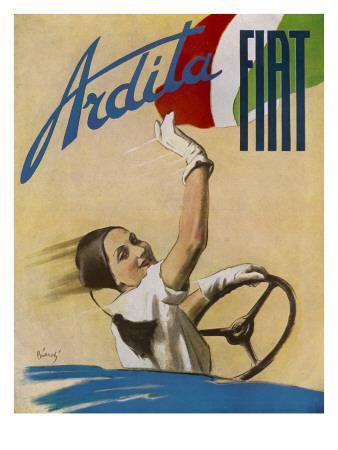 https://imgc.allpostersimages.com/img/posters/fiat-ardita-advertisement-1932_u-L-P9QSUE0.jpg?p=0