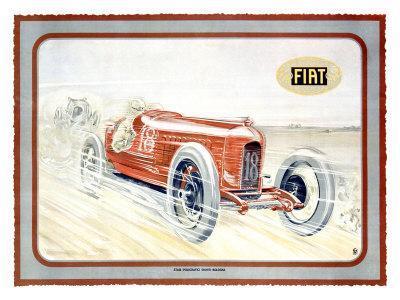 https://imgc.allpostersimages.com/img/posters/fiat-racing-roadster-c-1924_u-L-EZC9Y0.jpg?p=0