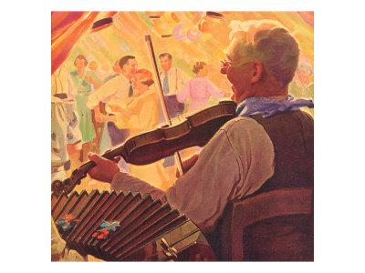 https://imgc.allpostersimages.com/img/posters/fiddle-player-1937_u-L-P7HCRK0.jpg?p=0
