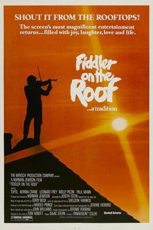 https://imgc.allpostersimages.com/img/posters/fiddler-on-the-roof-1971_u-L-Q12Z6520.jpg?artPerspective=n