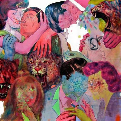 https://imgc.allpostersimages.com/img/posters/fie-boys-and-five-girls_u-L-PJH4U00.jpg?artPerspective=n