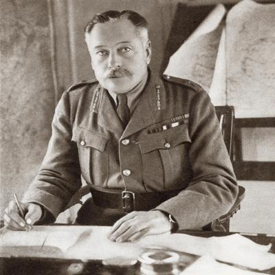 https://imgc.allpostersimages.com/img/posters/field-marshal-douglas-haig-1st-earl-haig-1861-1928-from-the-story-of_u-L-PLSHBI0.jpg?p=0