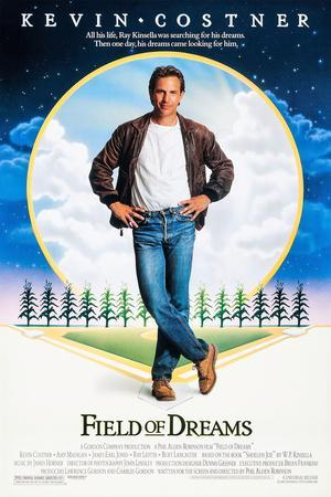 https://imgc.allpostersimages.com/img/posters/field-of-dreams-1989-directed-by-phil-alden-robinson_u-L-Q1E4S7G0.jpg?artPerspective=n
