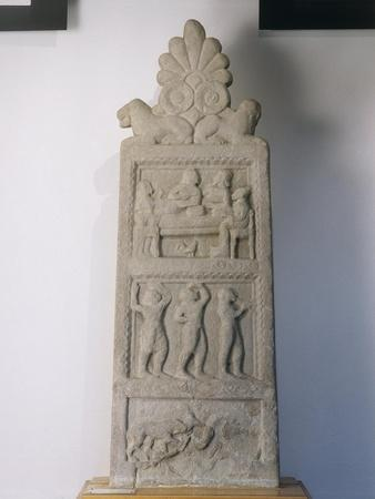 https://imgc.allpostersimages.com/img/posters/fiesole-stele-with-anthemion-5th-century-b-c_u-L-POP9X90.jpg?p=0