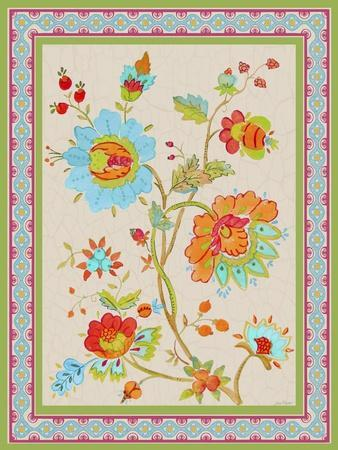 https://imgc.allpostersimages.com/img/posters/fiesta-floral-tapestry-a_u-L-Q1CAIHL0.jpg?artPerspective=n