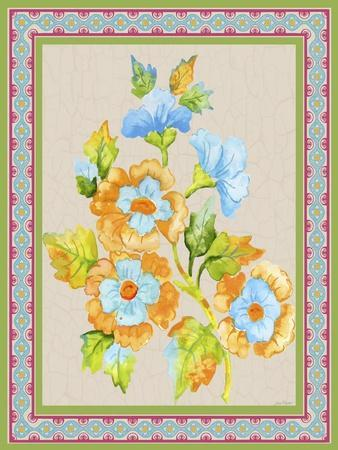 https://imgc.allpostersimages.com/img/posters/fiesta-floral-tapestry-b_u-L-Q1CAIAW0.jpg?artPerspective=n