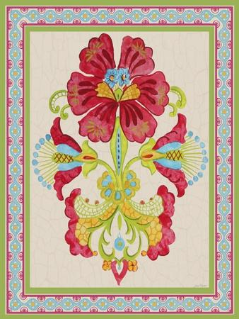 https://imgc.allpostersimages.com/img/posters/fiesta-floral-tapestry-c_u-L-Q1CAITW0.jpg?artPerspective=n