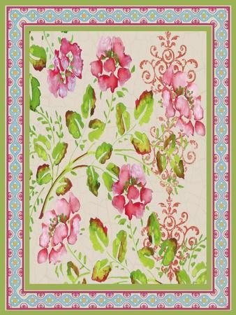 https://imgc.allpostersimages.com/img/posters/fiesta-floral-tapestry-d_u-L-Q1CAILK0.jpg?artPerspective=n
