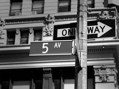 https://imgc.allpostersimages.com/img/posters/fifth-avenue-sign-5-th-av-new-york-manhattan-usa-black-white_u-L-Q105MH70.jpg?artPerspective=n