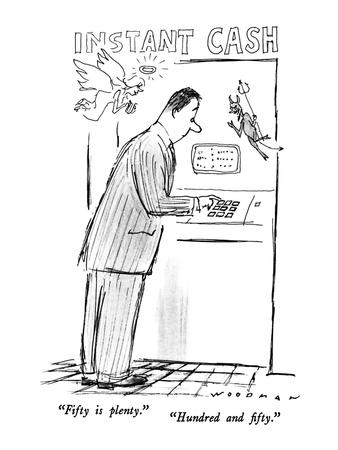 https://imgc.allpostersimages.com/img/posters/fifty-is-plenty-hundred-and-fifty-new-yorker-cartoon_u-L-PGR2X50.jpg?artPerspective=n