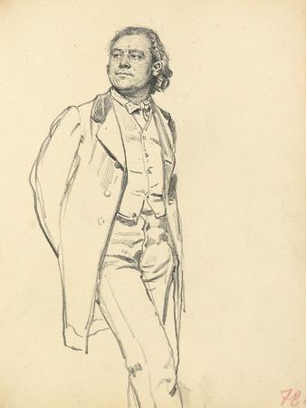 https://imgc.allpostersimages.com/img/posters/figure-of-a-standing-man-c-1872-1875_u-L-PUNOMF0.jpg?p=0