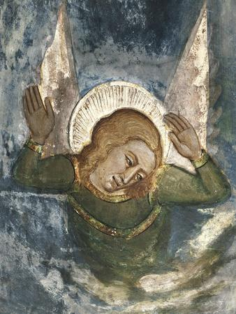 https://imgc.allpostersimages.com/img/posters/figure-of-angel-detail-form-the-crucifixion_u-L-POPNOV0.jpg?p=0