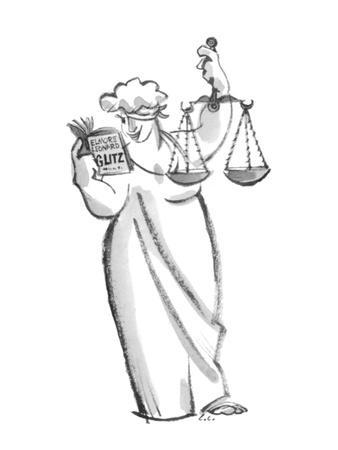 https://imgc.allpostersimages.com/img/posters/figure-of-blind-justice-with-blindfold-lifted-above-one-eye-is-holding-s-new-yorker-cartoon_u-L-PGT8D80.jpg?artPerspective=n