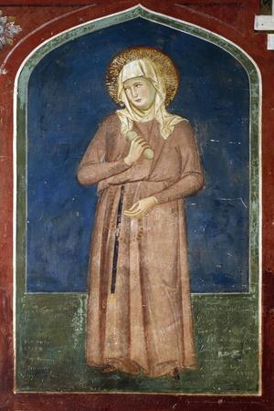 https://imgc.allpostersimages.com/img/posters/figure-of-female-saint-detail-13th-century_u-L-PRC1IF0.jpg?p=0