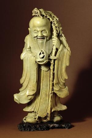 https://imgc.allpostersimages.com/img/posters/figure-of-shou-lao-the-chinese-god-of-longevity-holding-a-staff-and-a-peach-from-which-a-crane_u-L-PLAO2R0.jpg?p=0