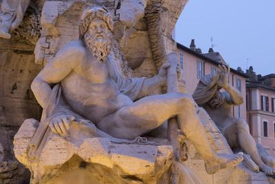 https://imgc.allpostersimages.com/img/posters/figure-representing-the-river-ganges-on-bernini-s-fountain-of-the-four-rivers_u-L-PWFAOI0.jpg?p=0