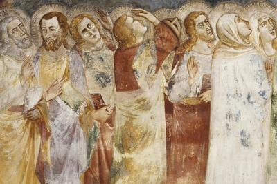 https://imgc.allpostersimages.com/img/posters/figures-of-apostles-detail-from-ascension_u-L-PRLHOY0.jpg?p=0