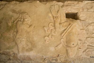 https://imgc.allpostersimages.com/img/posters/figures-of-stucco-relief-skeletal-heads-found-in-the-niches-castillo-de-kukulcan_u-L-PWFROO0.jpg?p=0