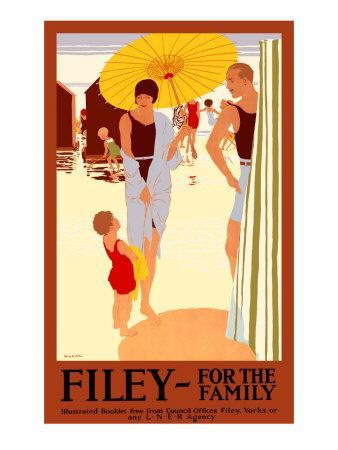 https://imgc.allpostersimages.com/img/posters/filey-for-the-family_u-L-F12M570.jpg?p=0