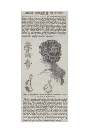 https://imgc.allpostersimages.com/img/posters/filigree-ornaments-at-the-florence-exhibition_u-L-PVWCOP0.jpg?p=0