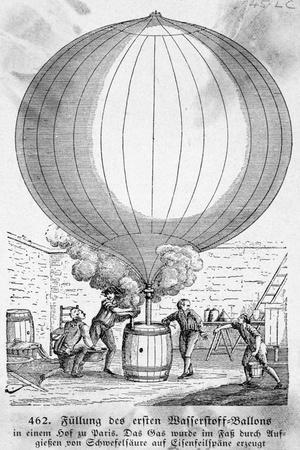 https://imgc.allpostersimages.com/img/posters/filling-hydrogen-balloon-in-paris_u-L-PRGXGR0.jpg?p=0