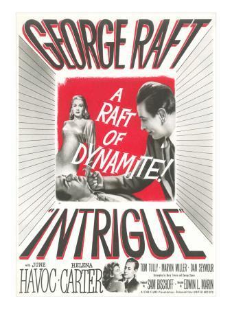https://imgc.allpostersimages.com/img/posters/film-noir-one-sheet_u-L-PDR2C20.jpg?artPerspective=n