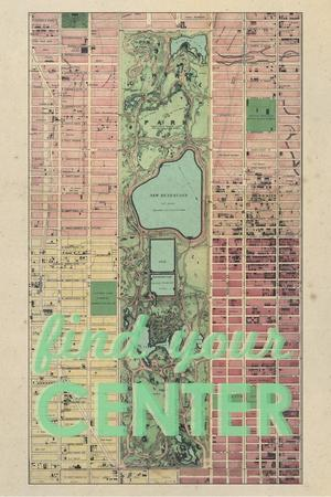 https://imgc.allpostersimages.com/img/posters/find-your-center-1867-new-york-city-central-park-composite-new-york-united-states-map_u-L-PWHTTC0.jpg?p=0