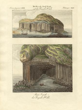 https://imgc.allpostersimages.com/img/posters/fingal-s-cave-on-the-island-of-staffa_u-L-PVQ75B0.jpg?artPerspective=n