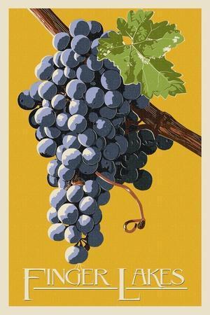 https://imgc.allpostersimages.com/img/posters/finger-lakes-new-york-wine-grapes-letterpress_u-L-Q1GQH370.jpg?artPerspective=n