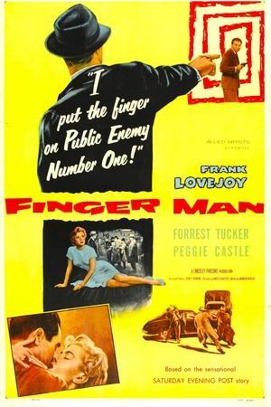https://imgc.allpostersimages.com/img/posters/finger-man_u-L-PQB1JH0.jpg?p=0