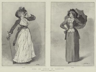 https://imgc.allpostersimages.com/img/posters/fins-de-siecle-in-fashions_u-L-PUKXS60.jpg?artPerspective=n