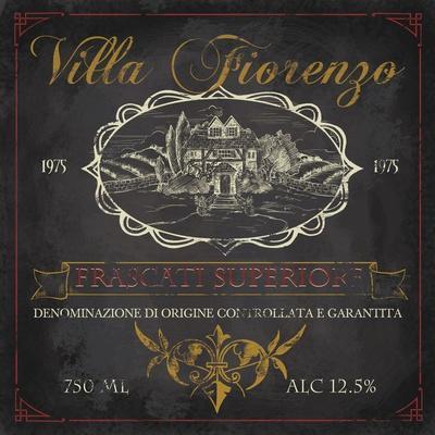 Wine Cellar V