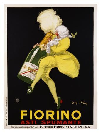 https://imgc.allpostersimages.com/img/posters/fiorino-asti-spumante-1922_u-L-F5F9TG0.jpg?p=0
