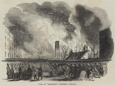 https://imgc.allpostersimages.com/img/posters/fire-at-bramah-s-factory-pimlico_u-L-PVMBOQ0.jpg?p=0