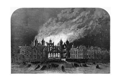 https://imgc.allpostersimages.com/img/posters/fire-at-capesthorne-hall-cheshire_u-L-PS2NMZ0.jpg?artPerspective=n